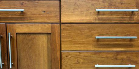 Mint Hill Cabinets